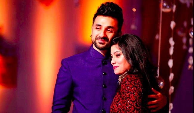 [Special Year End] Top 10 der 2014 indische Berühmtheit Hochzeiten
